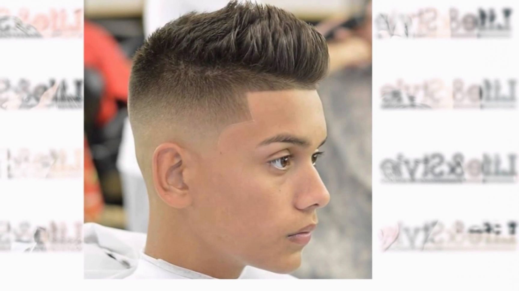 best of hairstyles guys 2018 online - Unique hairstyles guys 2018 picture