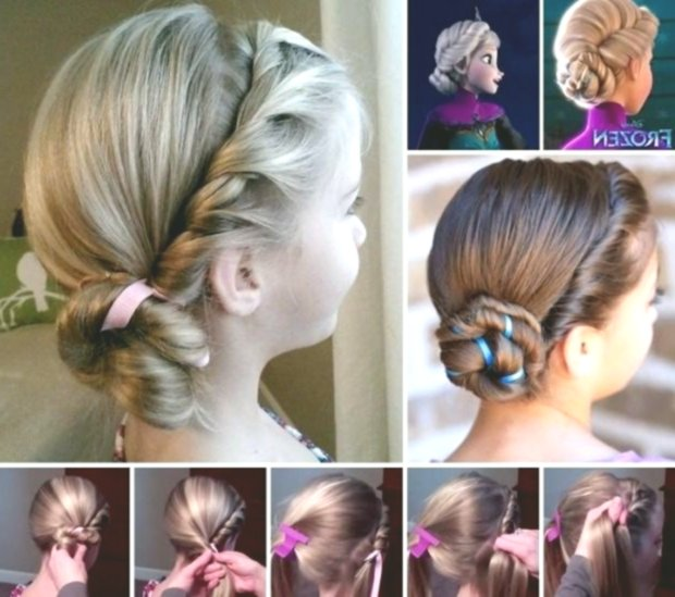 excellent wedding hairstyles guest collection-Modern wedding hairstyles guest wall