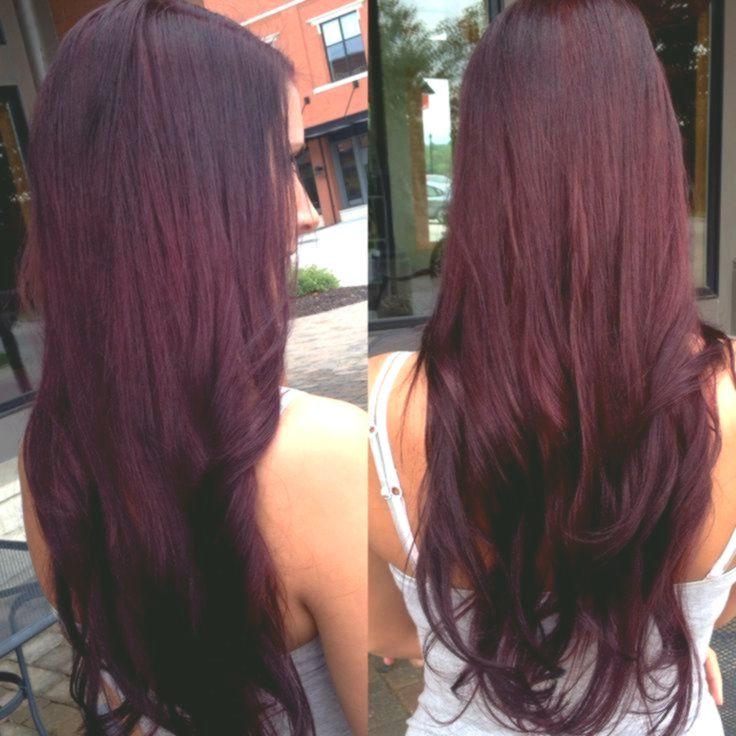 new hairstyles red hair inspiration-Wonderful hairstyles Red hair collection