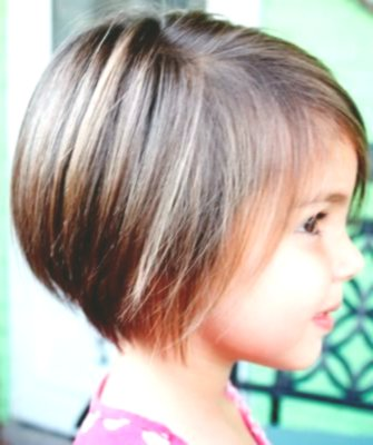 finest children's hairstyle decoration-modern children's hairstyle construction
