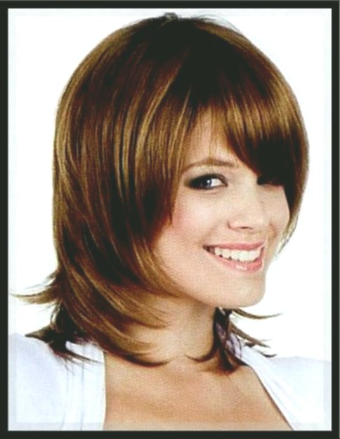 Sensational cute hairstyles Bob Long Architectural-Excellent Hairstyles Bob Lang Architecture