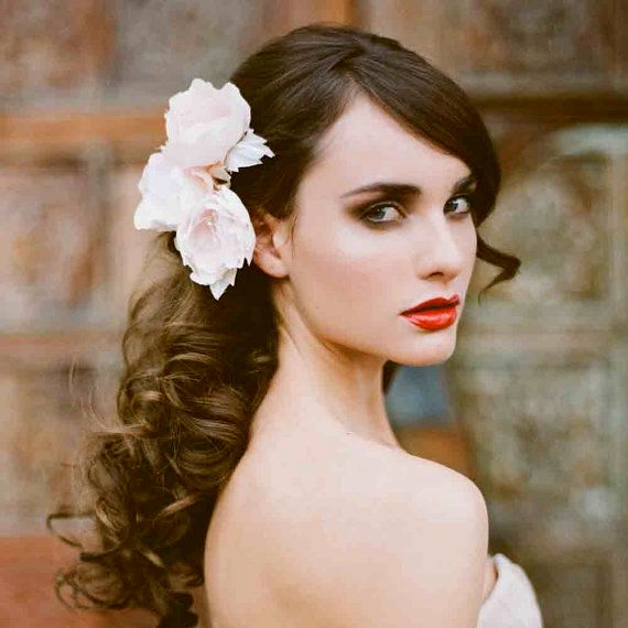 finest youth hairstyles décor-Elegant youth hairstyles design