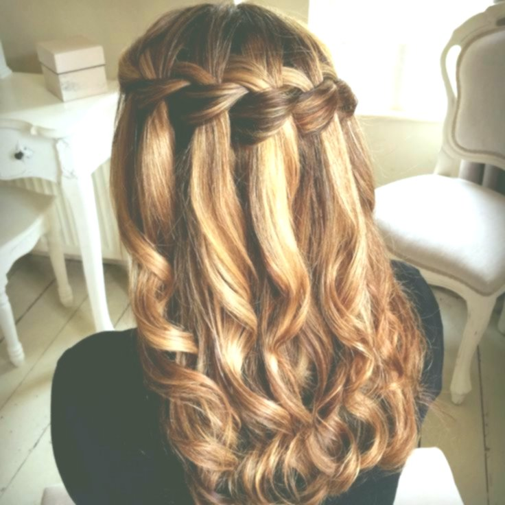 lovely crazy hairstyles design-New Crazy hairstyles pattern