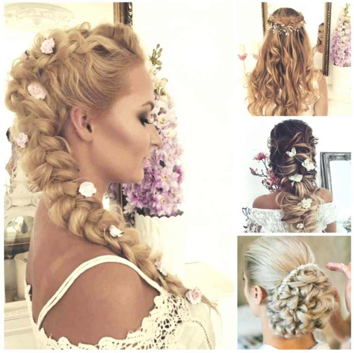 Wonderfully stunning hair color ideas collection-Beautiful hair colors ideas reviews