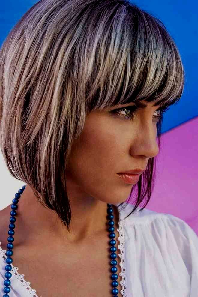 Best of bob hairstyles ladies decoration-Fancy Bob Hairstyles Ladies reviews