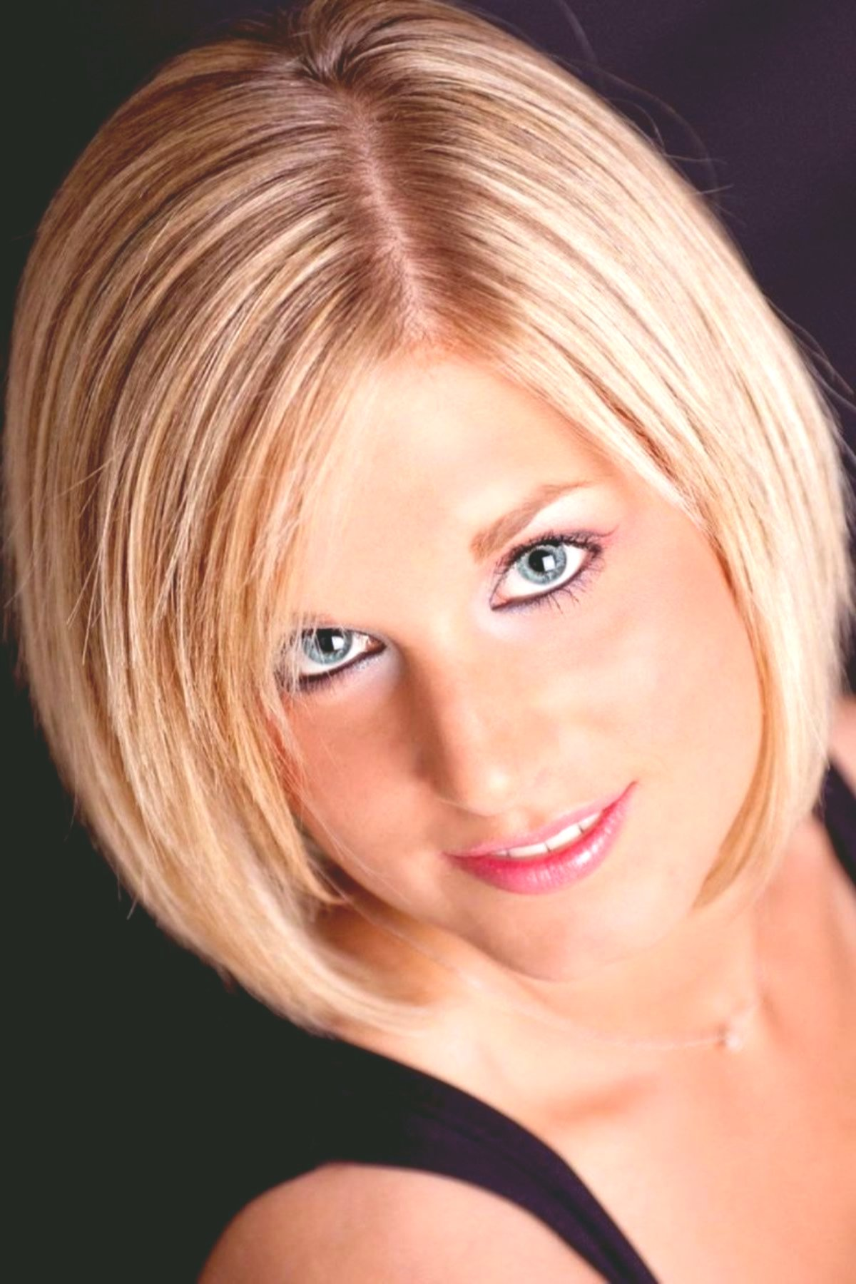 Best Bob Hairstyles Backhead View Collection - Sensational Bob Hairstyles Back Head View Architecture