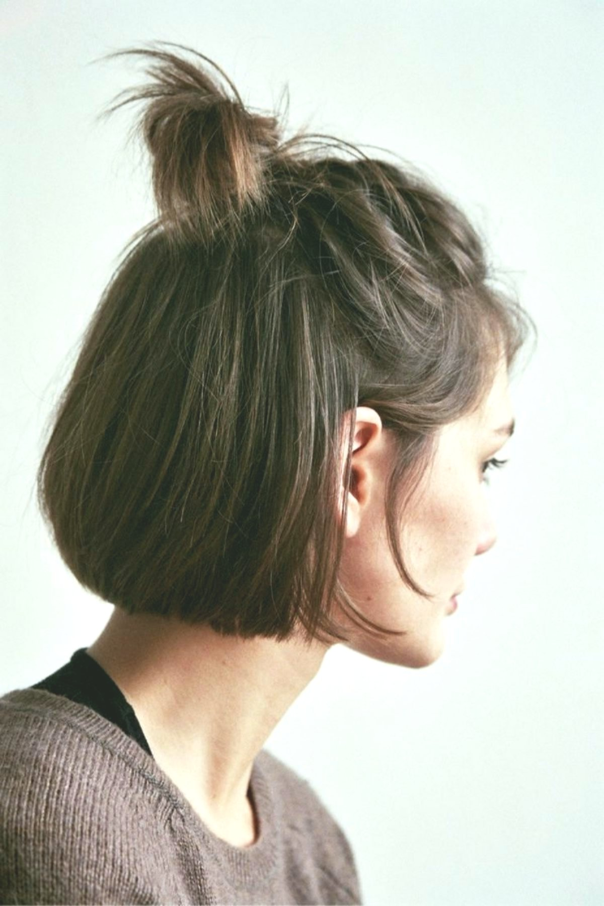 fantastic hairstyles for girls online-Stylish Hairstyles For Girls Gallery