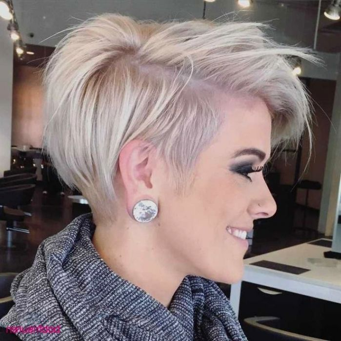 contemporary new hair trends 2018 Photo Best New Hair Trends 2018 Photography