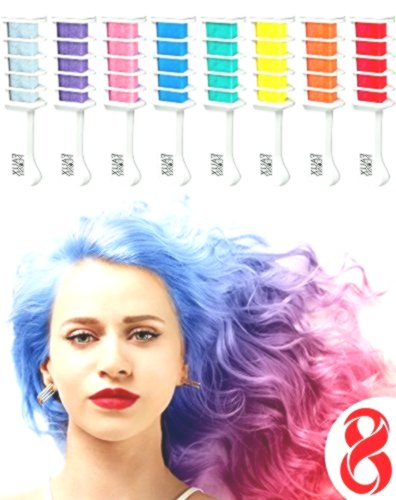 Fantastic washable hair color design-Lovely washable hair color architecture