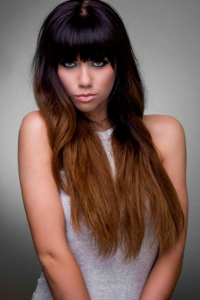 best of pony long hair online Modern Pony Long Hair Ideas