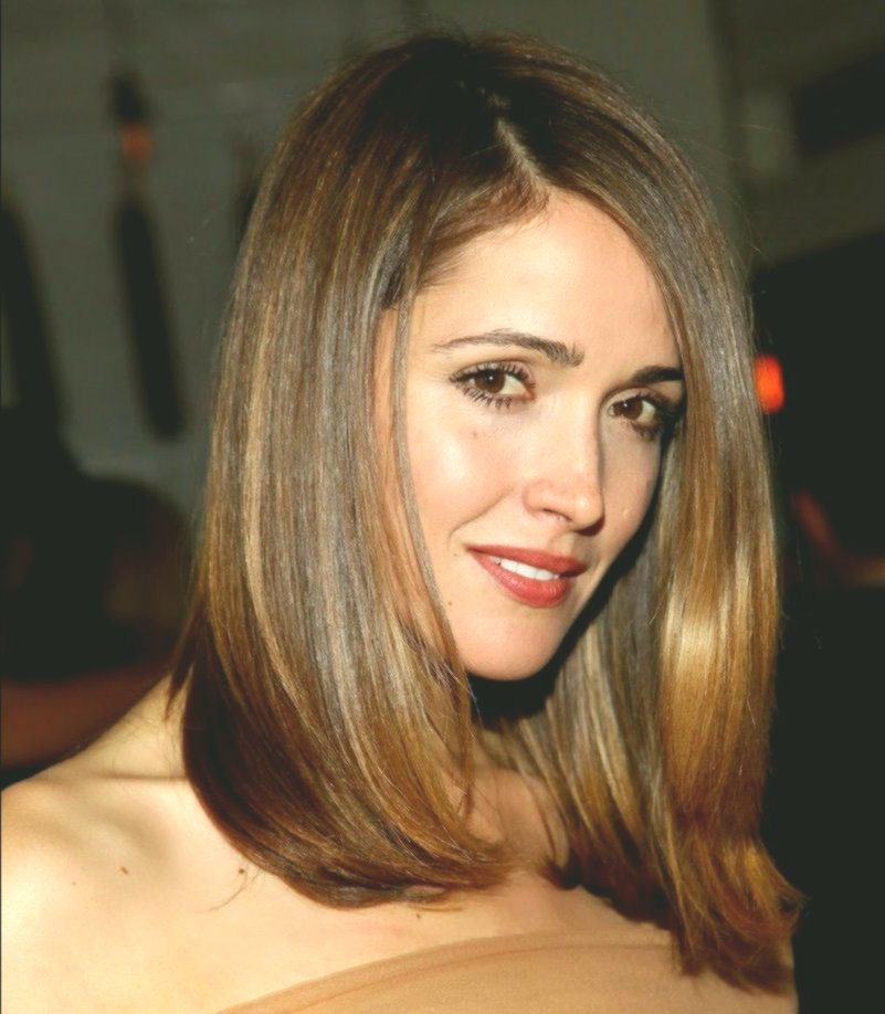 finest long bob hairstyles architecture-Excellent Long Bob Hairstyles gallery