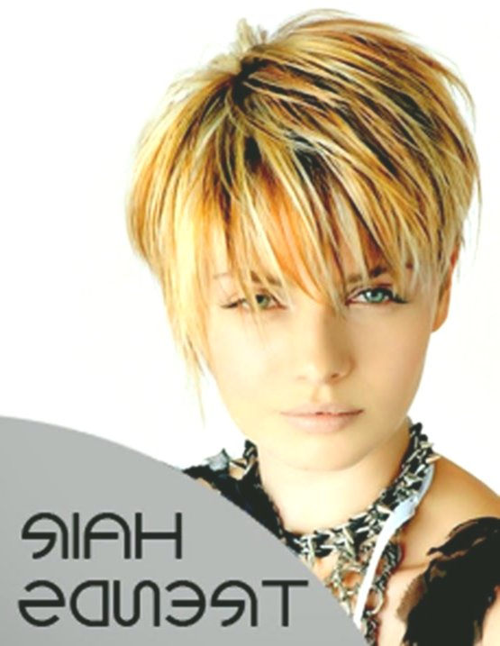 nice dark blond hair color picture-Awesome dark blonde hair color layout