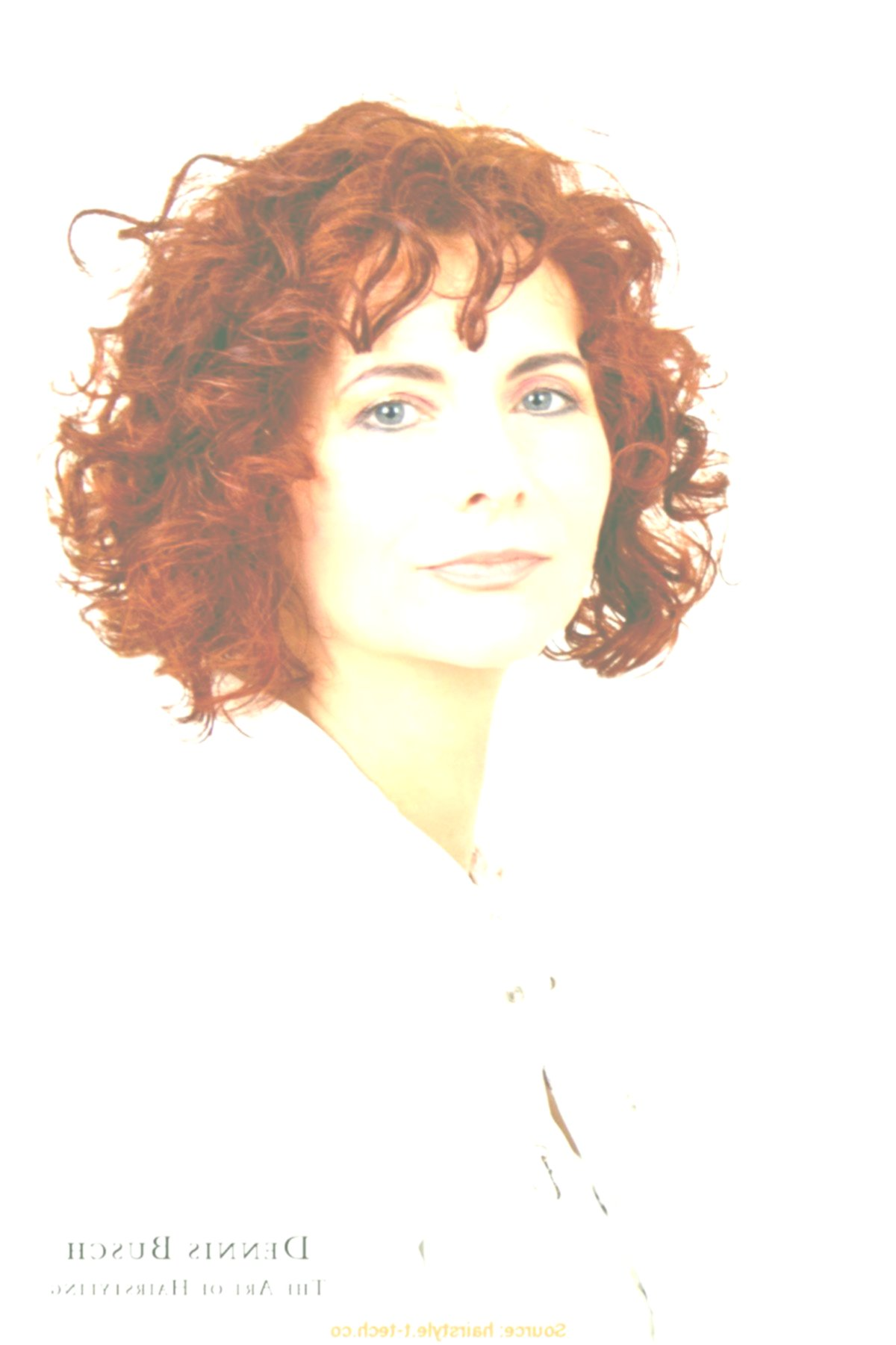 New Bob Hairstyles Curly Ideas-Superb Bob Hairstyles Curly Model