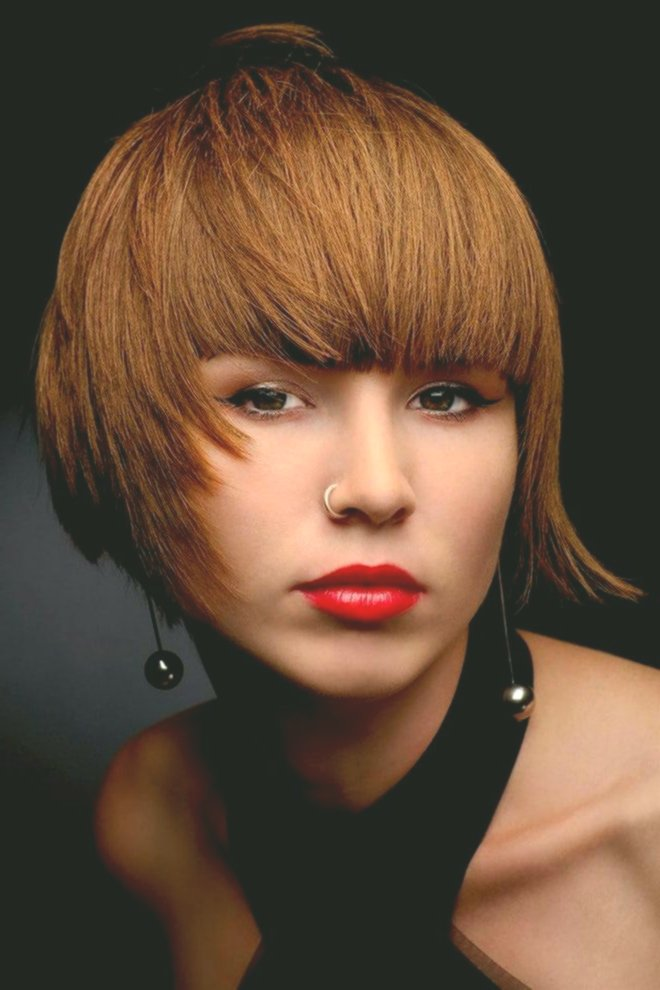 unique pictures hairstyles background - beautiful pictures hairstyles collection