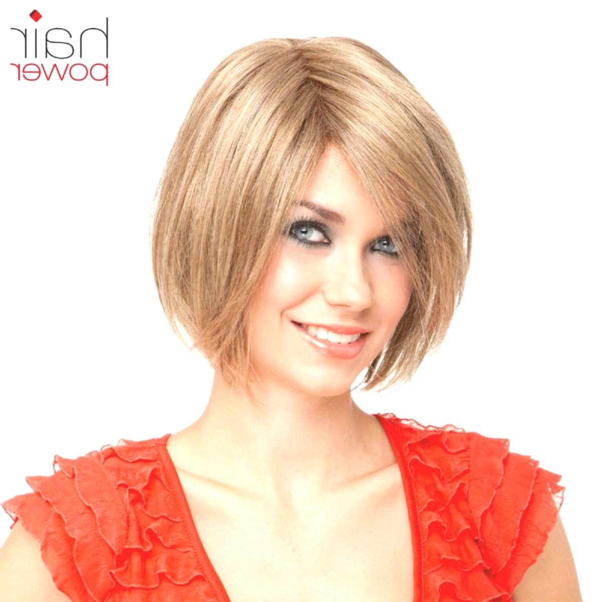 wonderfully stunning chin-length hairstyles photo picture-Best Kinnlange hairstyles layout