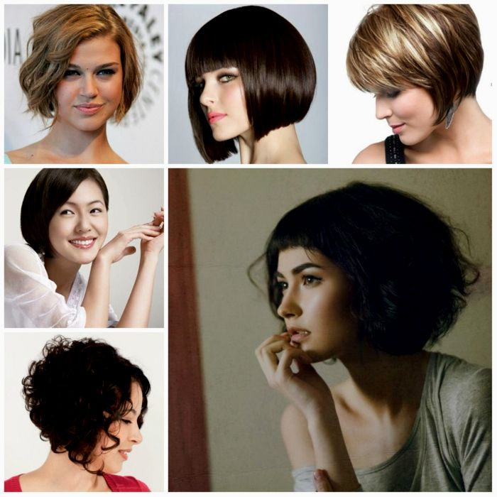 best of upbeat hairstyles foto-Amazing Lively hairstyles photo