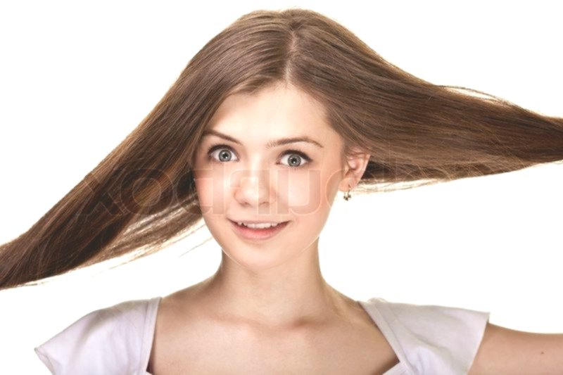 Nice Haircut For Long Hair Background - Best Haircut For Long Hair Collection