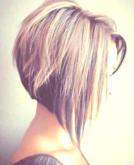 contemporary hairstyle front long back short inspiration-fancy hairstyle front long back short decoration