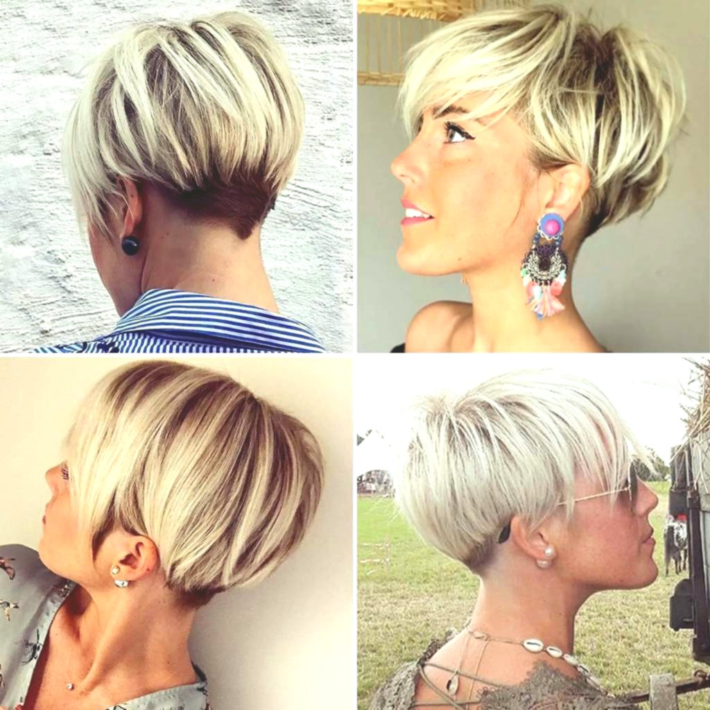 Excellent hairstyles asymmetrical photo-Amazing hairstyles asymmetric design