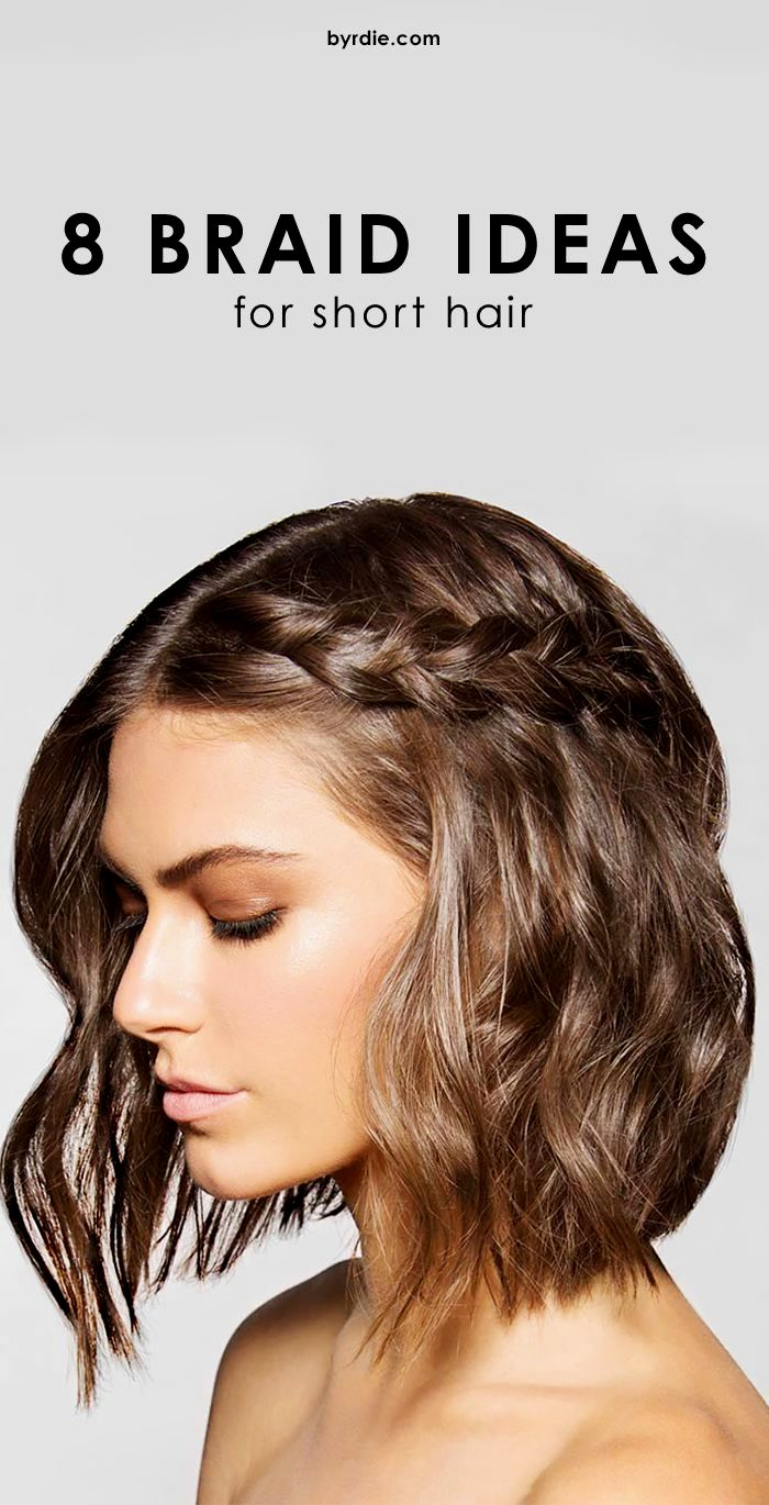 awful cool wedding hairstyles short-haired model-beautiful wedding hairstyles short-haired inspiration