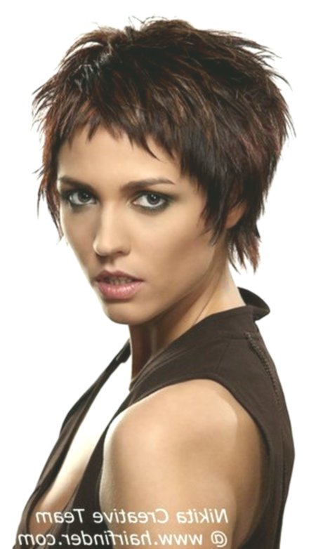 upwards pony hairstyles at an angle photo picture Modern pony hairstyles slanted architecture