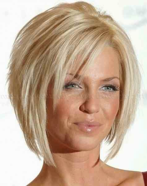 Excellent Hairstyles 2018 Half Length Ideas-Cute Hairstyles 2018 Half-length Inspiration