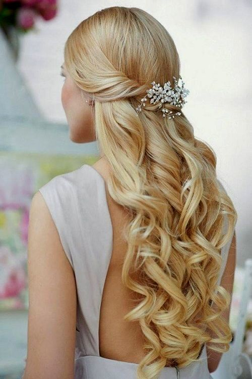 Best Hairstyle Ponytail Décor-Sensational Hairstyle Ponytail Inspiration