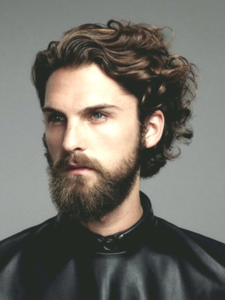 beautiful transitional hairstyle men online breathtaking transitional hairstyle men gallery