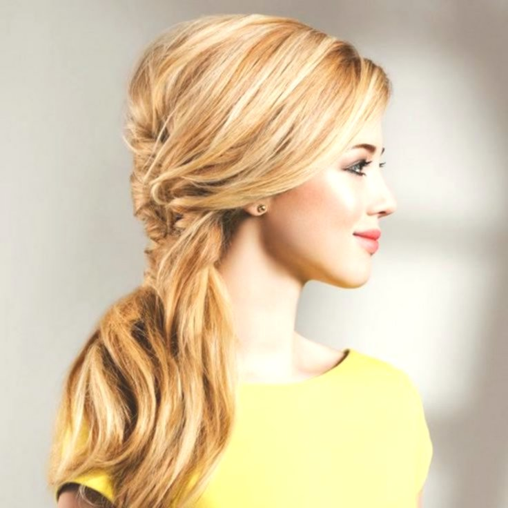 amazing awesome simple hairstyles wedding portrait-Modern Simple hairstyles wedding decoration