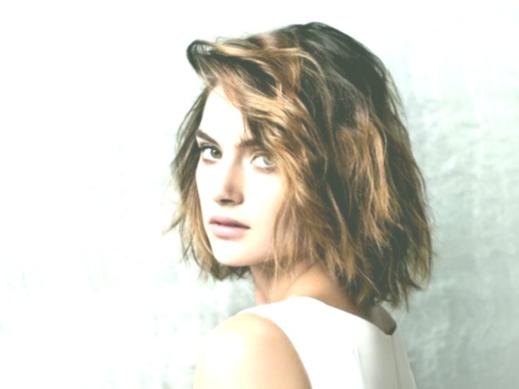 latest extremely short hair model - Fascinating Extremely Short Hair Inspiration