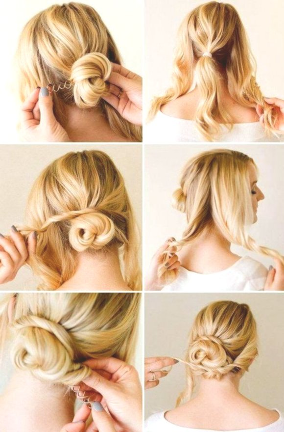 excellent youtube updos décor-amazing youtube updos gallery