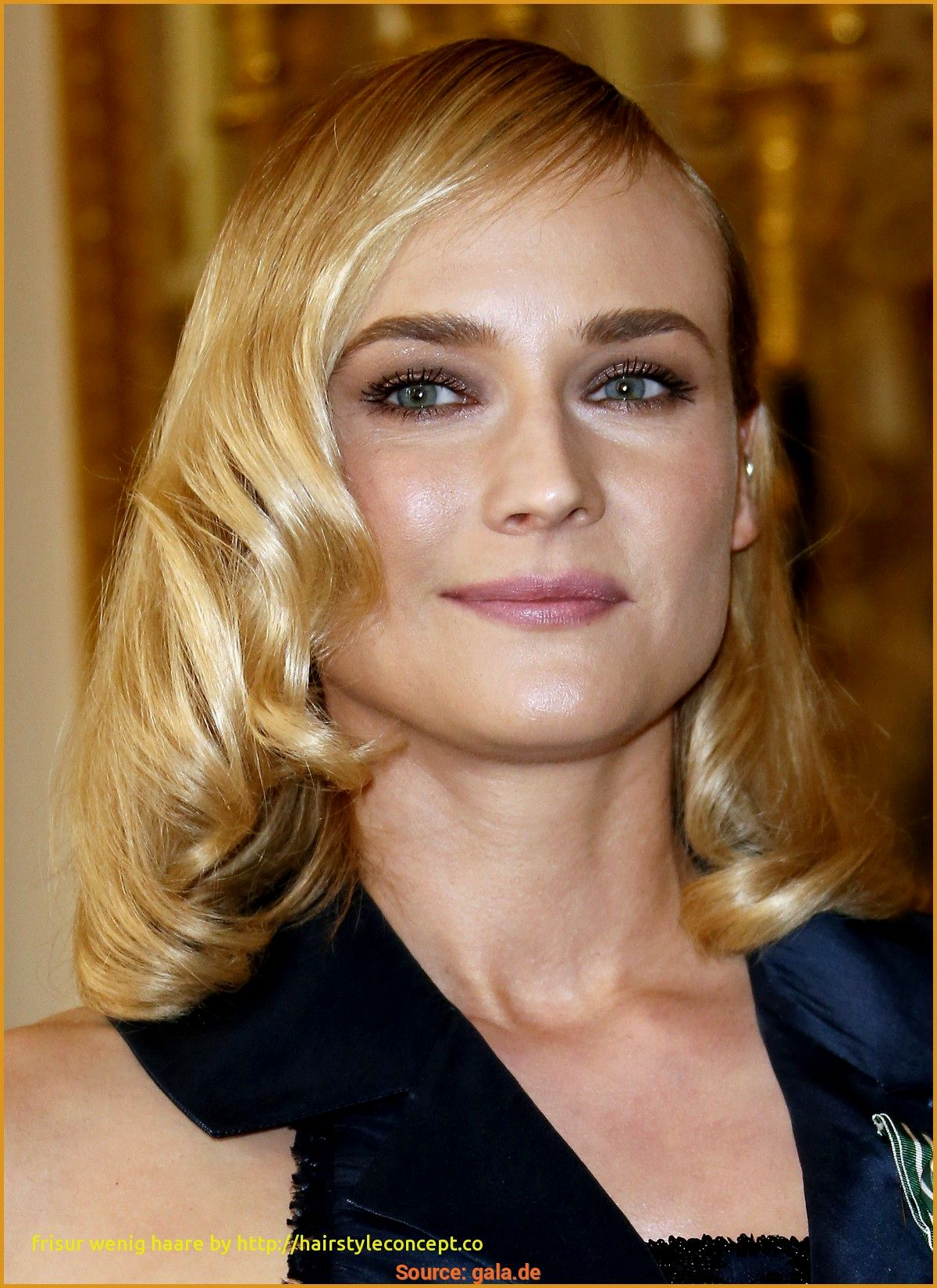 New Hairstyles For Thick Hair Portrait Luxury Hairstyles For Thick Hair Concepts