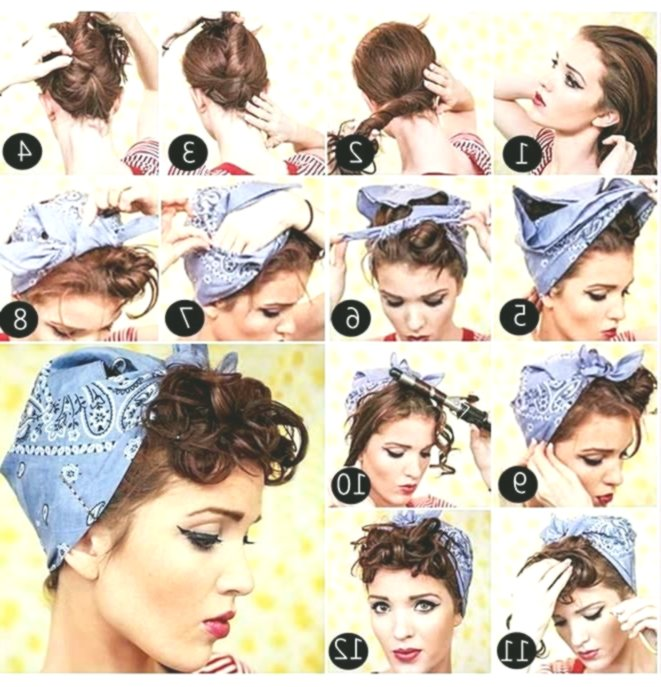 Excellent Hairstyles Ball Build Layout - Fascinating Hairstyles Ball Models
