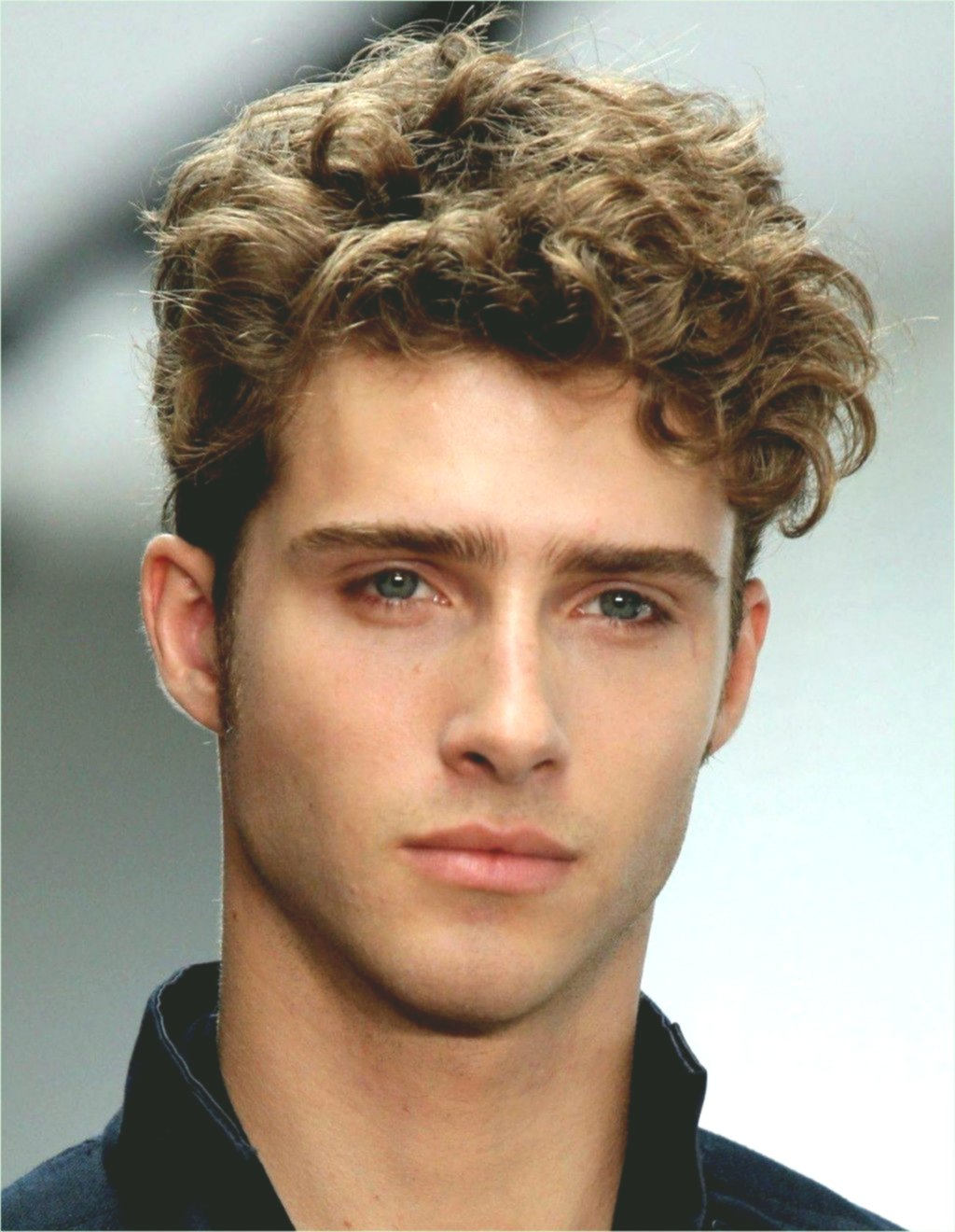 beautiful handsome men hairstyles architecture-Wonderful Beautiful men hairstyles reviews