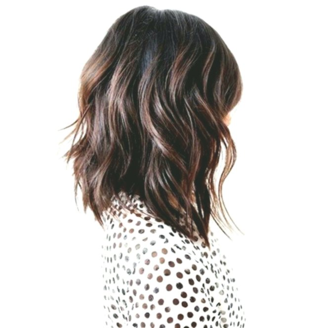 Lovely Strips Hairstyles Concept-Awesome Stressed Hairstyles Models
