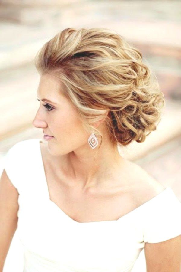 contemporary hairstyles for medium length hair decoration-Finest updos for medium-long hair decoration