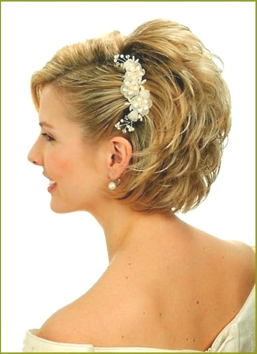 latest bridal bob plan-Inspiring Bridal Hairstyle Bob Reviews