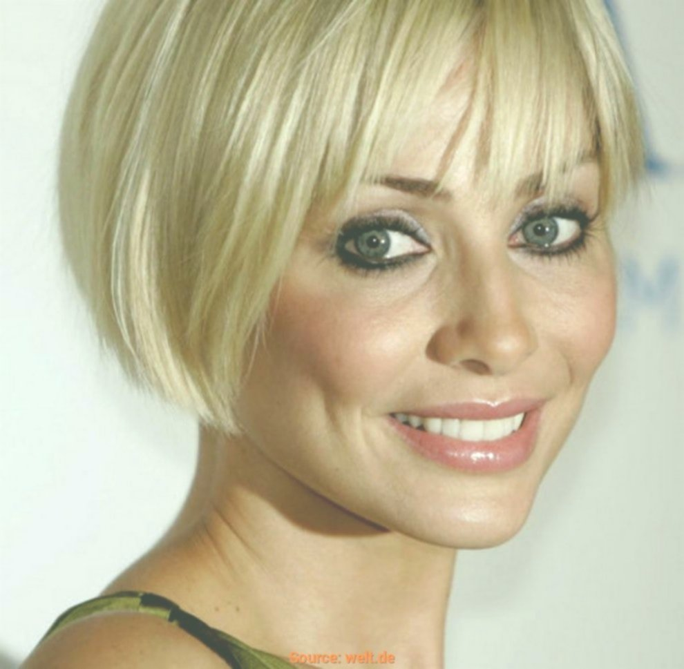 unique long bob hairstyles gallery-Lovely Long Bob Hairstyles Ideas