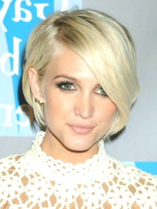 Stylish Hairstyles Ladies Short Background-Fascinating Hairstyles Ladies Short Construction