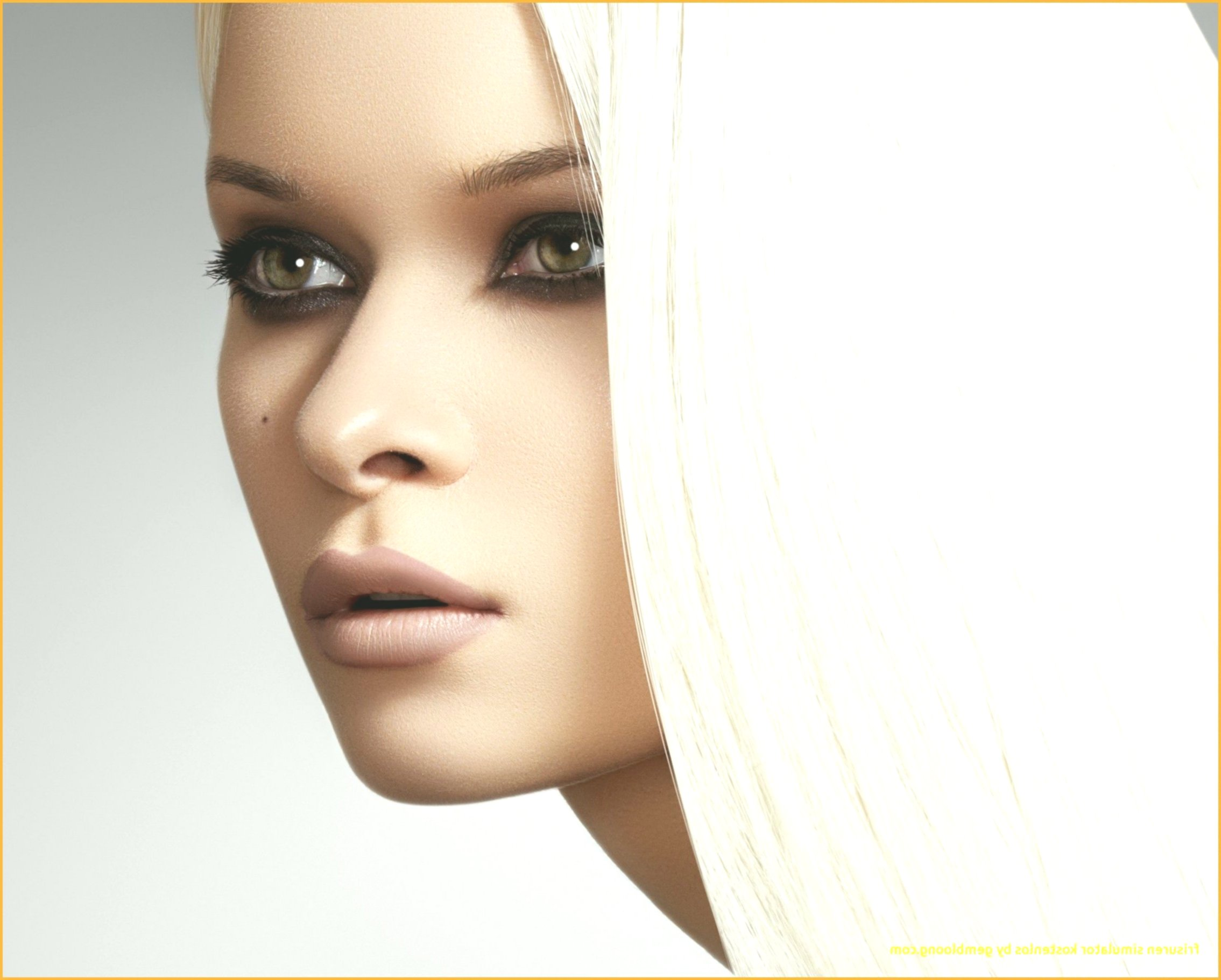 best of hairstyles games portrait-modern hairstyles games wall