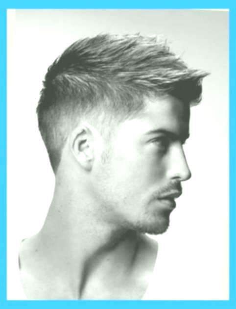 new short haircut background - Awesome Short Haircut Pattern