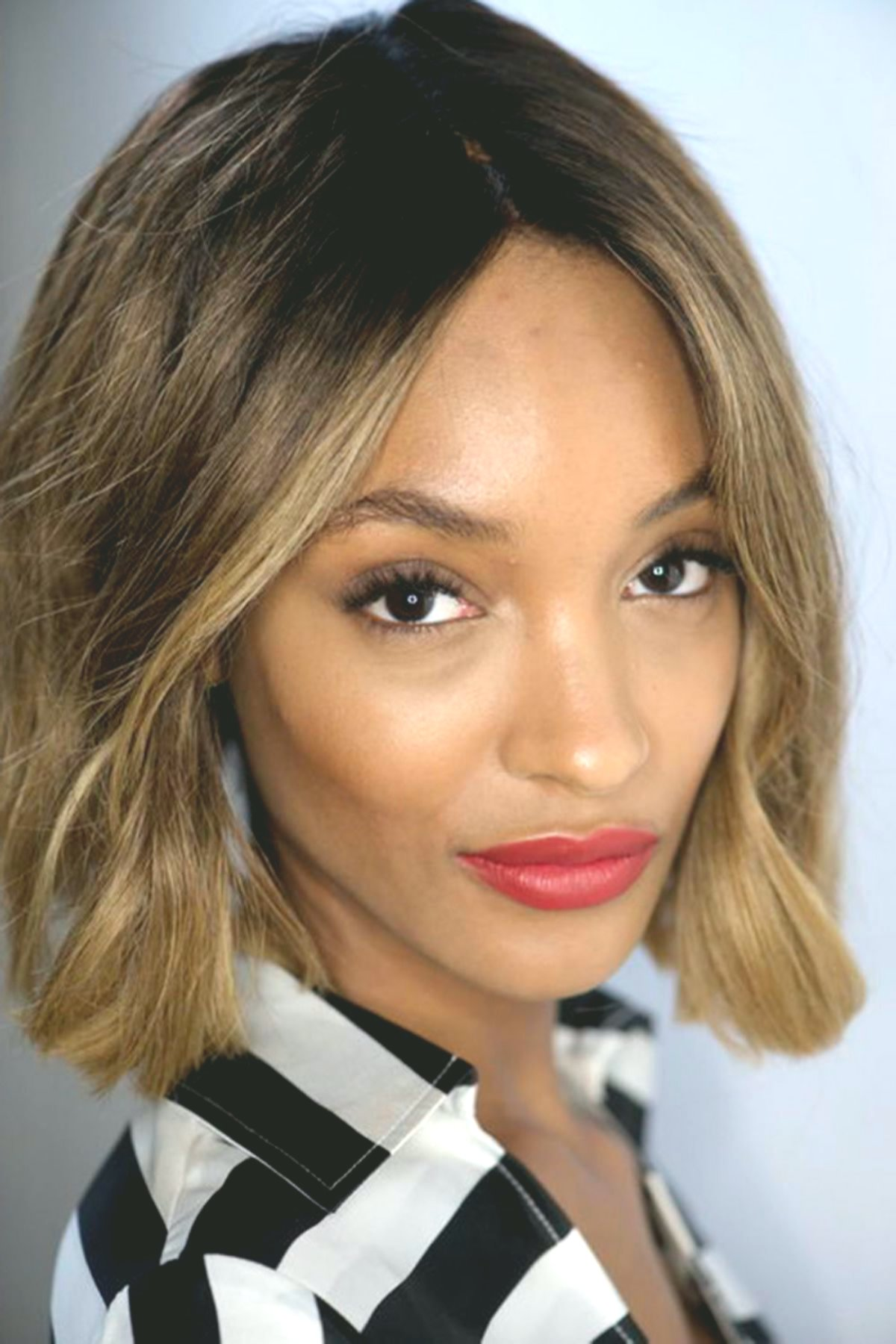 beautiful hairstyle behind short front long inspiration-Beautiful Hairstyle Back Short Front Long Concepts