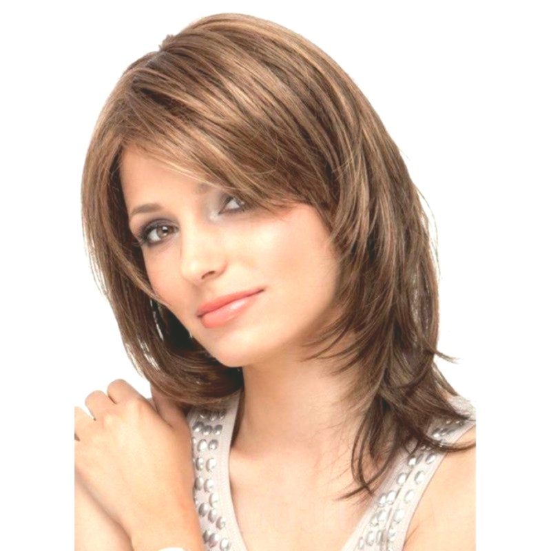 terribly cool bob hairstyles stagey short gallery-Beautiful Bob Hairstyles Tiered Short Decoration