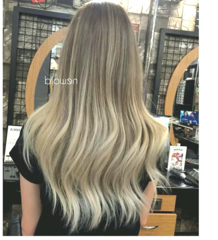 sensational cute hair blonding without yellowing design top hair blonding No yellowing design