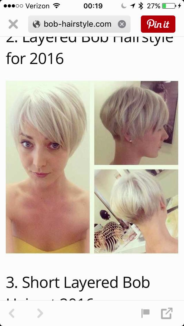 finest gray hair pattern-Awesome Gray Hair Inspiration