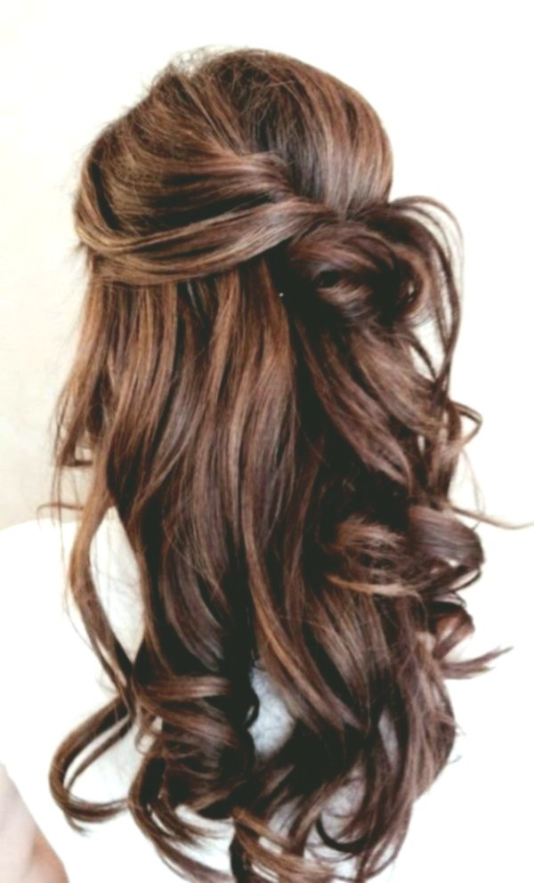 Fascinating Hairstyles For Women Photo Image Superb Hairstyles For Women Image