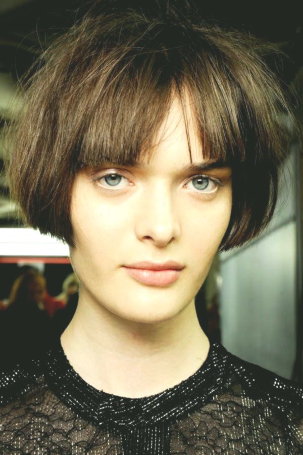 inspirational images of short hairstyles model-Best Images Of Short Hairstyles Inspiration