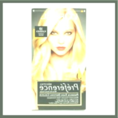 fresh loreal hair color blonde build layout-Fascinating Loreal Hair Color Blonde Model