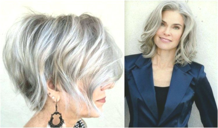 finest mid-length hair styling model-Beautiful mid-length hair styling pattern