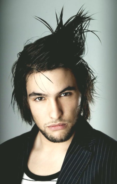 fascinating cool hairstyles guys gallery modern cool hairstyles guys picture